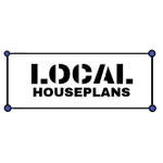 Local House Plans profile image.