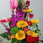 Brendas Flowers profile image.