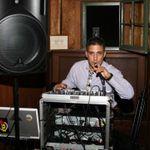 dj john edwards profile image.