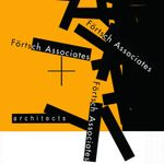 Fortsch+Associates Architects profile image.