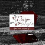 Design Insight profile image.