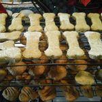 Butterbites Gourmet Pet Bakery  profile image.