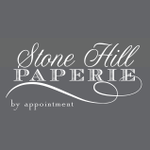 Stone Hill Paperie, LLC profile image.