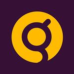 Logo Design Genius Inc profile image.