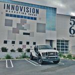 InnoVision Marketing Group profile image.