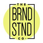 The Brand Stand profile image.