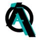 AbstractAlley1 logo