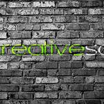 ::badecreativesolutions:: profile image.