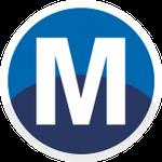 The LAB @ MBI (MacDougall Biomedical) profile image.
