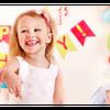 Celebrity Party Planner LA profile image