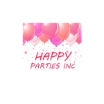 Celebrity Party Planner LA profile image.