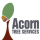 Acorn Tree Service Ltd  logo
