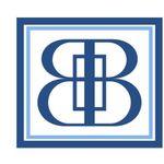 BB Designs & Remodeling, LLC profile image.