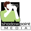 Shadowpoint Media profile image