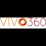 VIVO360, Inc. profile image.