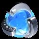 Neifers logo