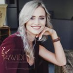 Avidity Life Coaching profile image.