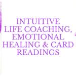 Life Mind Guide  profile image.