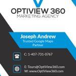 Optiview 360 profile image.