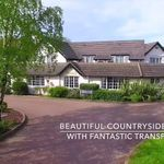 The Basingstoke Country Hotel & Spa profile image.