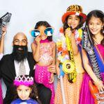 Rameet Singh Photography profile image.