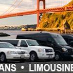 Nationwide Limousine Service profile image.