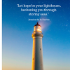 Beacon of Hope Counseling profile image