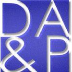 DiMarco, Abiusi & Pascarella CPAs, P.C. profile image.