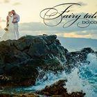 Maui Photography By Jen logo