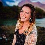 Angela Nelson Photography profile image.