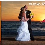 Maui Me Weddings profile image.