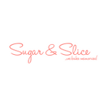 Sugar & slice profile image.