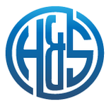 H&S Accounting & Tax Services profile image.