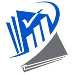 RS Accounting And Tax Services Inc profile image.
