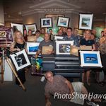 Randy Hufford Art And Photography profile image.
