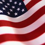 Access USA profile image.