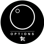 Options Care Centre - YFC George profile image.