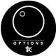 Options Care Centre - YFC George logo