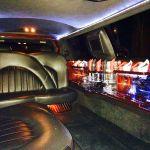 Signature Limousine profile image.