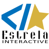 Estrela Interactive profile image