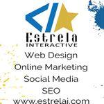 Estrela Interactive profile image.