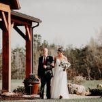 Jennifer Onalee Weddings profile image.