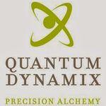 Quantum Dynamix profile image.