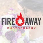 Fire Away Photography profile image.