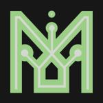 Modax profile image.