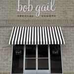 Bob Gail Special Events profile image.
