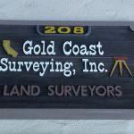 GoldCoast Surveying, Inc. profile image.
