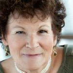 Jeanne M Burns CPA, PC profile image.