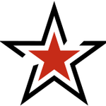 Starshield Entertainment Group profile image.