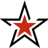 Starshield Entertainment Group profile image